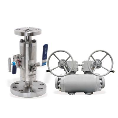 Hy Lok Corporation Tube Fitting Valves Amp Fluid System